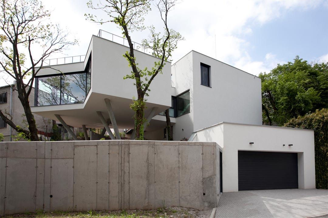 05_HOUSE-BETWEEN-THE-TREES_TOMAS-MANINA