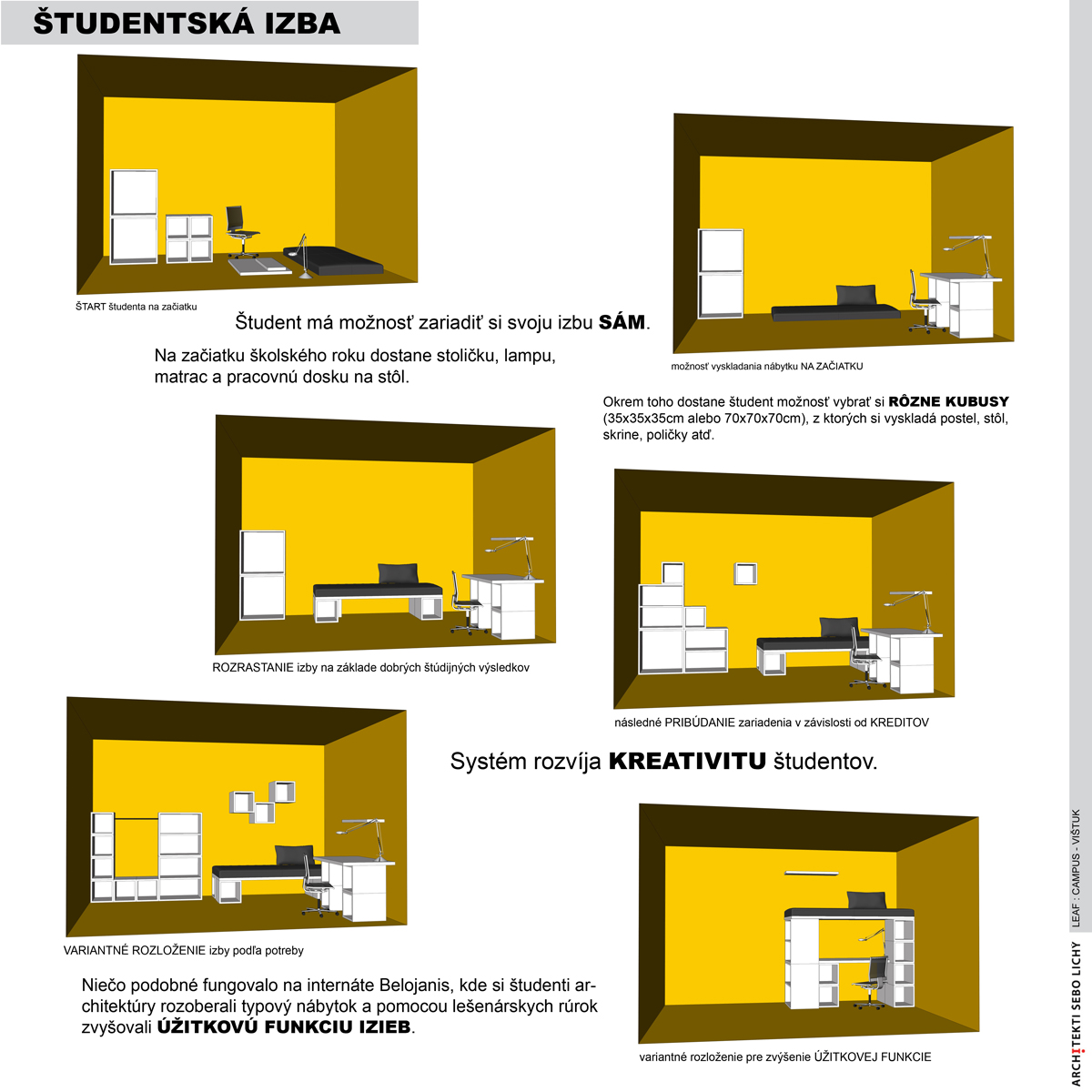 KATALOG_15str_UMIESTNIT-NA-WEB-13