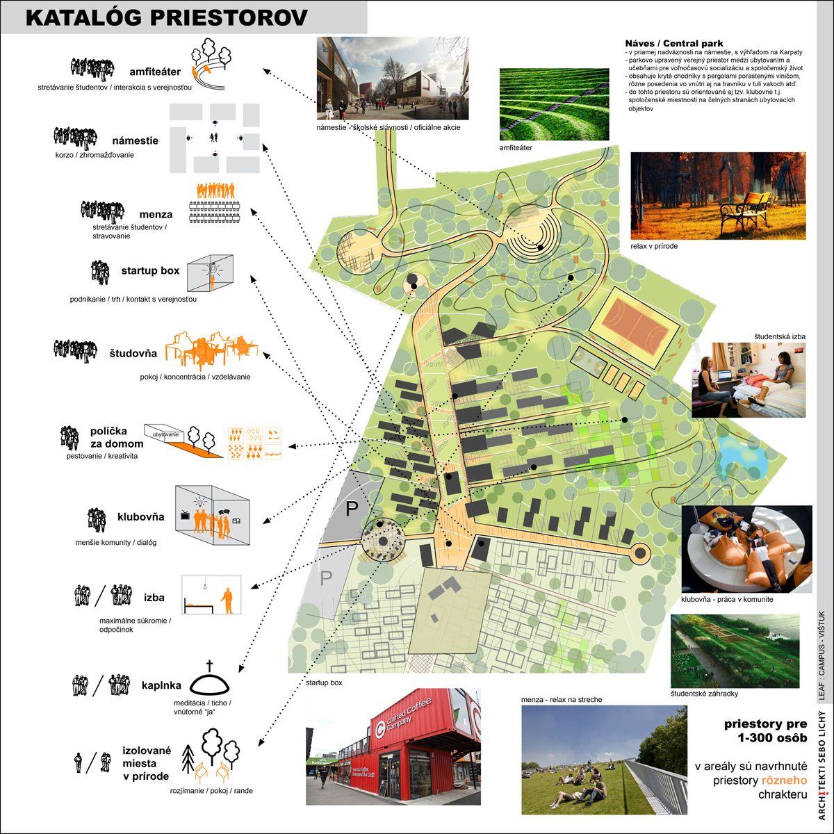KATALOG_15str_UMIESTNIT-NA-WEB-6